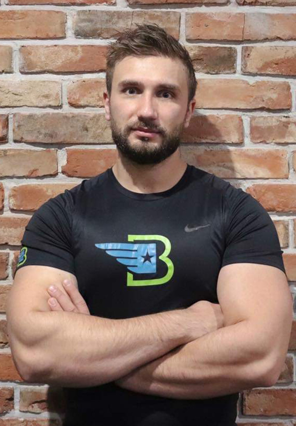 Mateusz Siudak